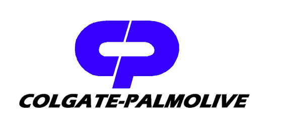 Clogate-Palmolive