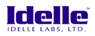 Idelle Labs
