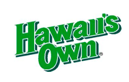 Hawaii's Own