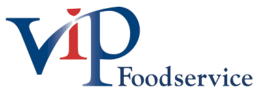 VIP Foodservice