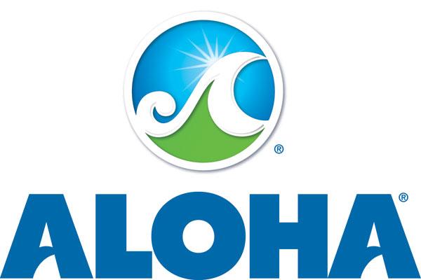 Aloha Gas Station