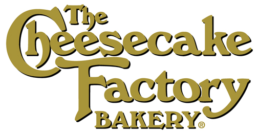 The Cheesecake Factory Bakery