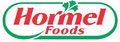 Hormel Foodservice