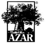 Azar Foodservice