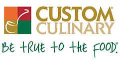Custom Culinary