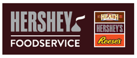 Hershey Foodservice