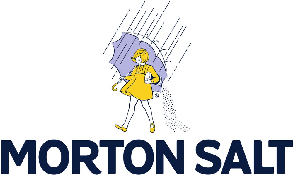 Morton Salt