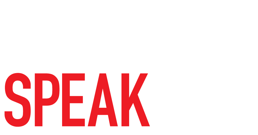 Origin of Speakcies