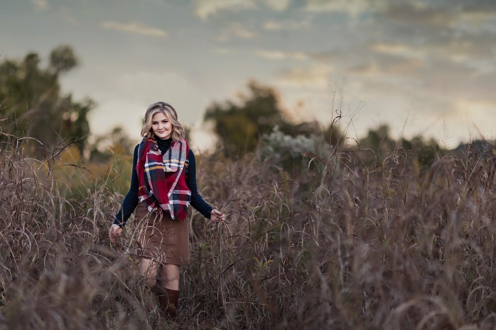 senior-pictures-north-little-rock-arkansas-jodie-kelly.jpg