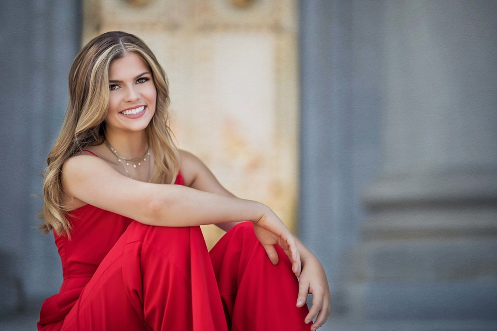 jodie-kelly-photography-senior-pictures-arkansas-state-capital-2.jpg