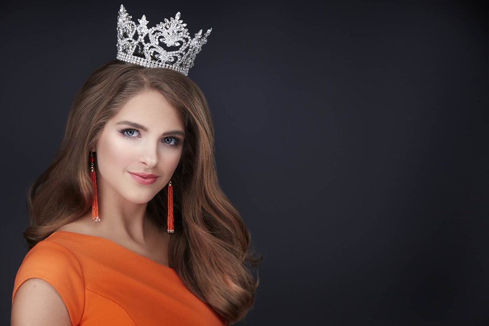 Miss_high_School_America_Pageant_headshot_Central_Arkansas_1.jpg