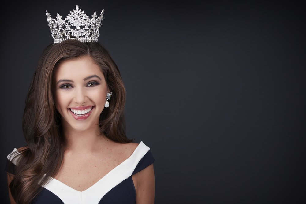 Miss-High-School-America-junior-jodie-kelly-pageant-002.jpg