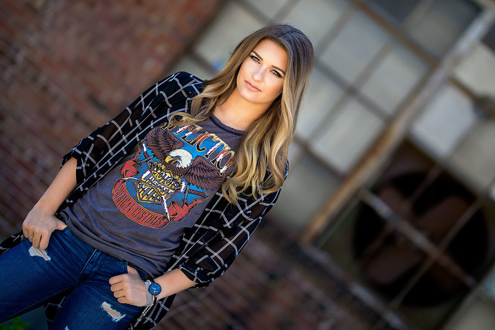 Bailey_Senior_Pictures_Jodie_Kelly_Little_Rock_1.jpg