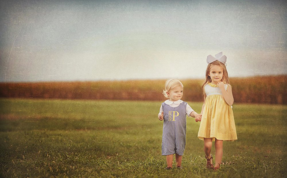 jodie-kelly-photography-family-portraits-little-rock-arkansas.jpg