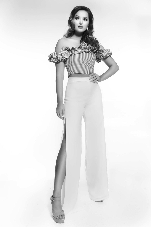 Miss-high-School-America-Pageant-Model-Fashion-006.jpg