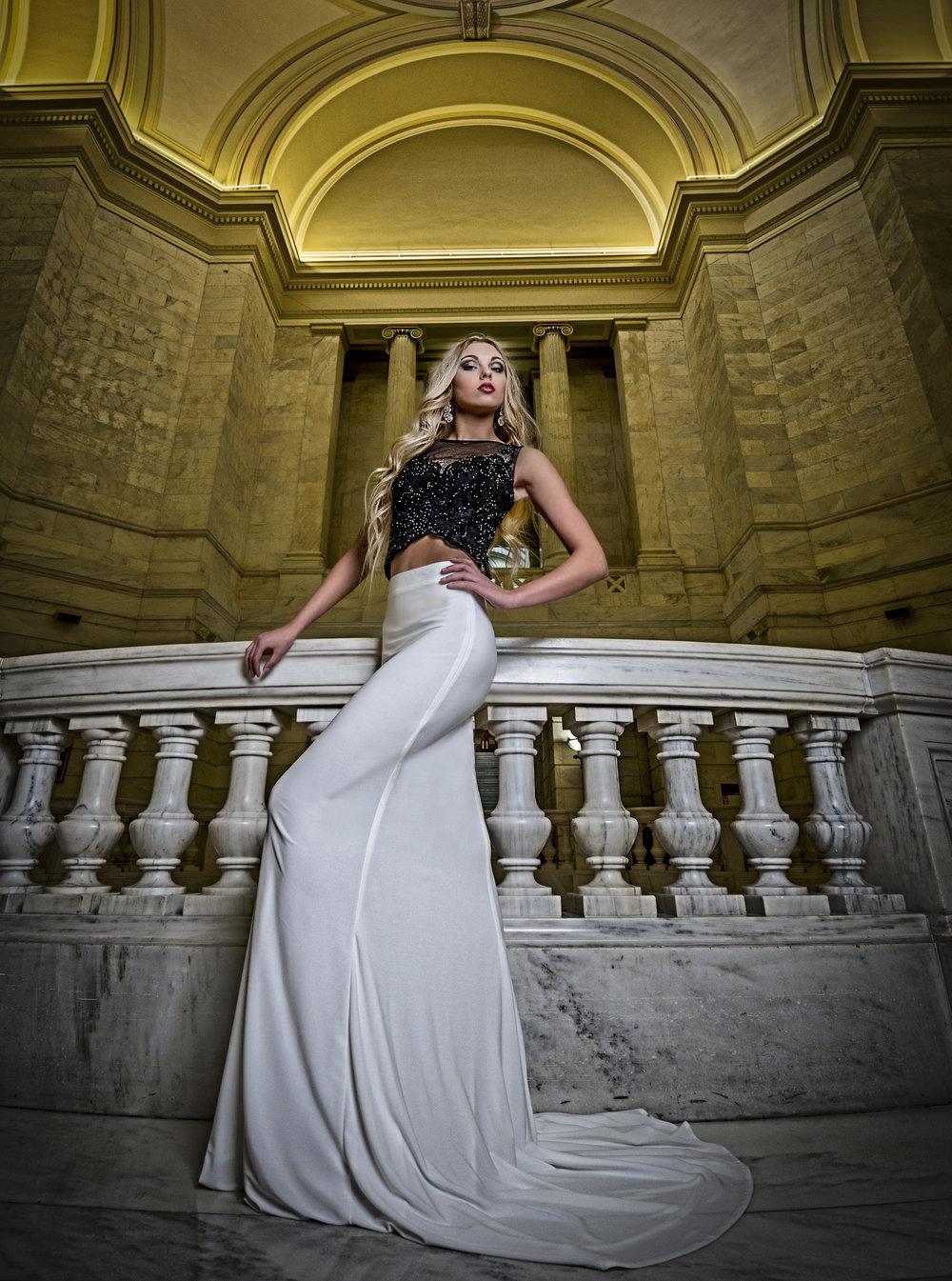 fashion-arkansas-state-capital-jodie-kelly.jpg