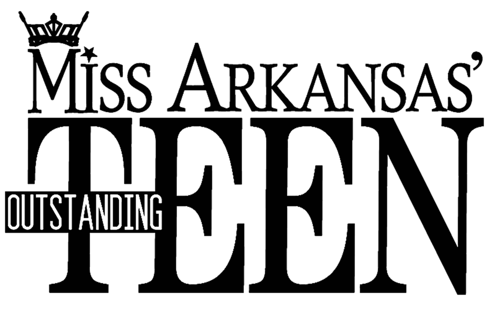 Miss_Arkansas_Outstanding_Teen_Pageant_Scholarship_Foundation.png