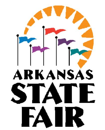 ar_State Fair_pageant_logo.JPG