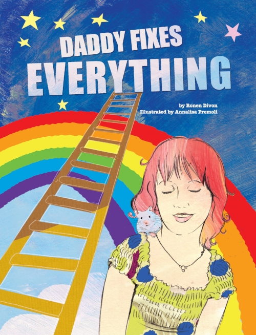 Daddy Fixes Everything- Front Cover.jpg