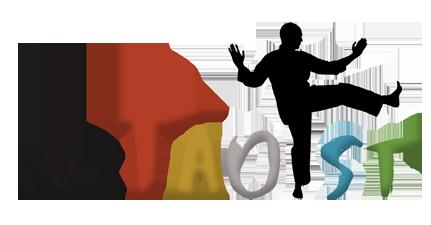 NCTaoist_logo2.png