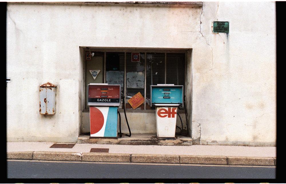 19-FranceXpan27.jpg
