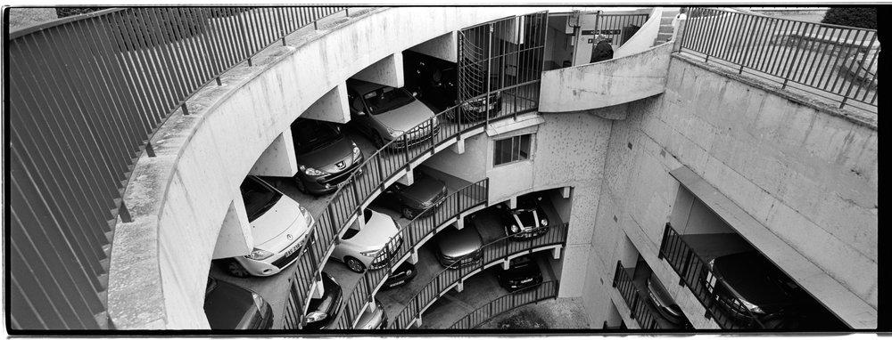 70-FranceXpanBW111.jpg