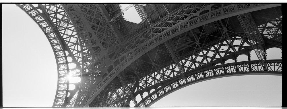 79-FranceXpanBW127.jpg