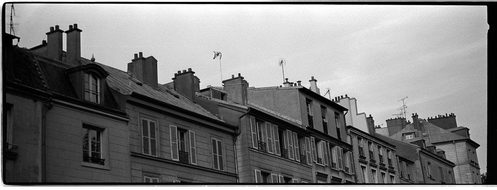 82-FranceXpanBW135.jpg