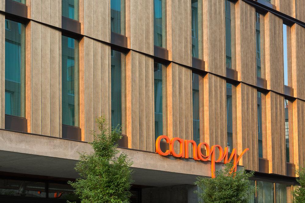 02-Canopy-JoshPartee-5138.jpg