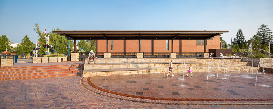 CanneryPark-JoshPartee-6253-fountain-am-elev-wide-REVISED.jpg