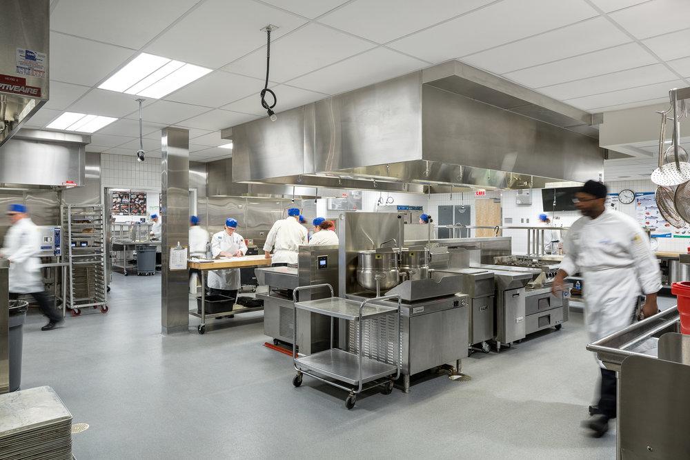 05-ClarkColl-Culinary-JoshPartee-5832.jpg