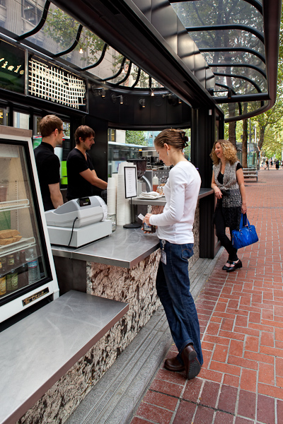 Cafe_Viale_JoshPartee_4511_NW_at_counter.jpg