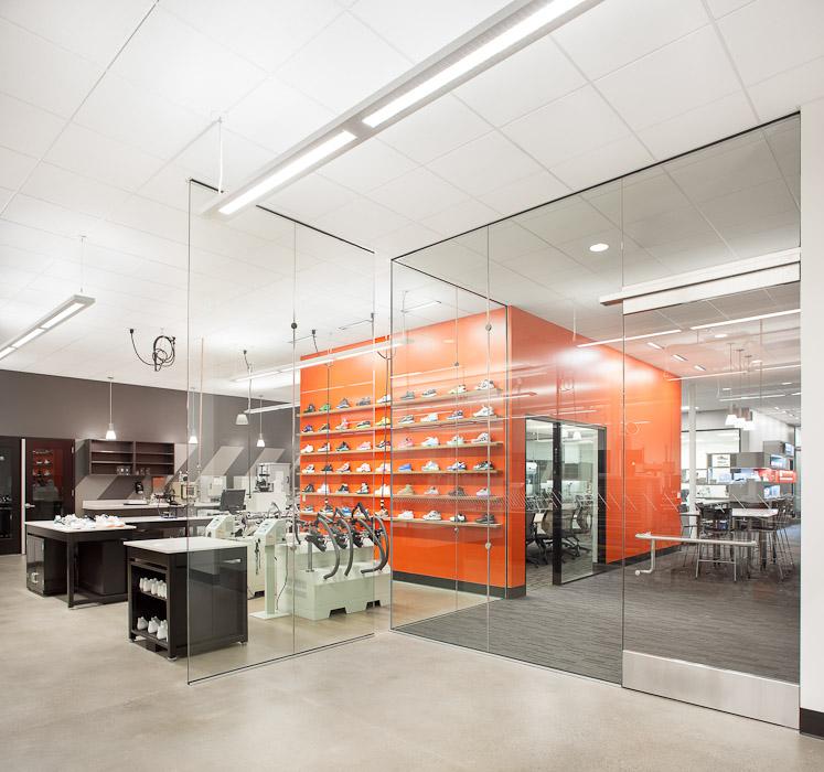 NikeSouthPlatte-JoshPartee-5698-shoe-wall-cube.jpg