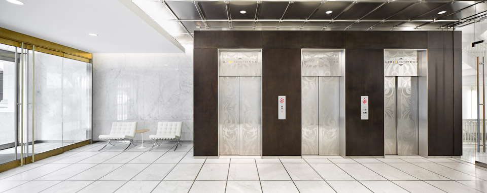Spalding-JoshPartee-5584-elevators-elev.jpg
