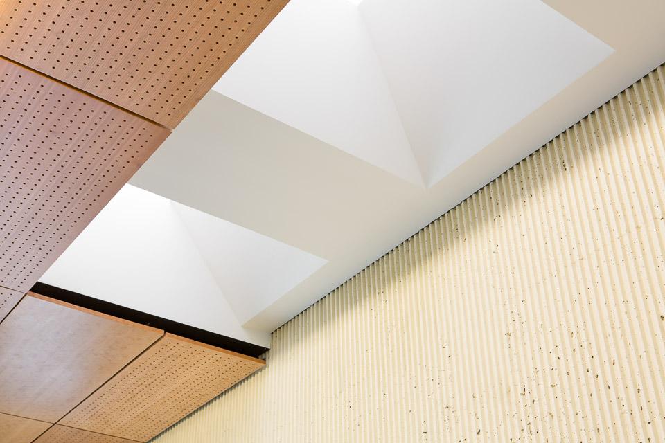 Zabel-JoshPartee-1631-entry-skylight-dtl.jpg