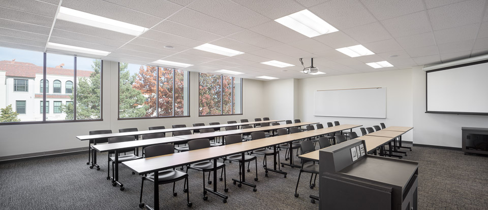 Zabel-JoshPartee-1780-classroom-256-no-people-more-glare.jpg