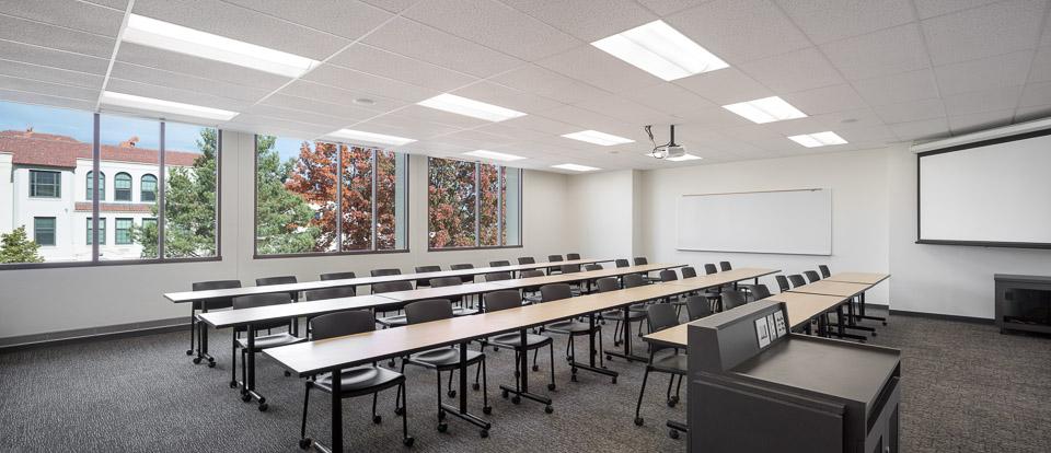 Zabel-JoshPartee-1780-classroom-256-no-people.jpg
