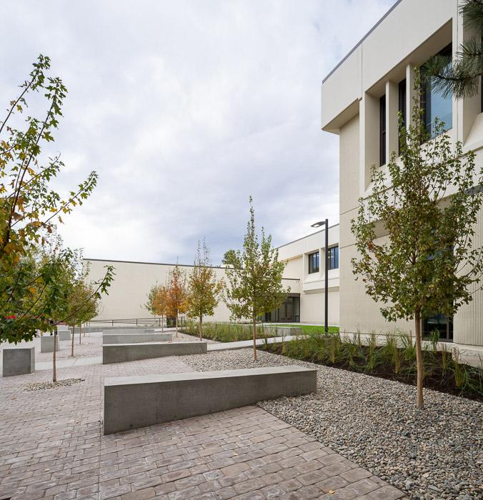 Zabel-JoshPartee-2042-courtyard-south.jpg