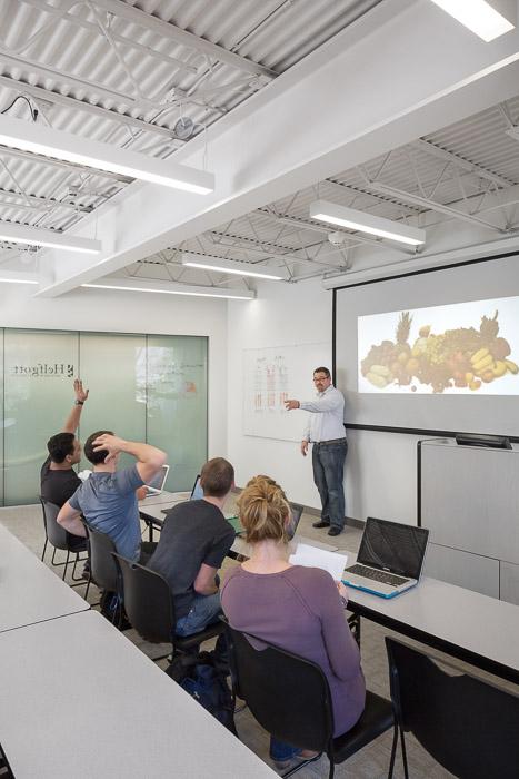 NCNM-JoshPartee-8620-classroom.jpg