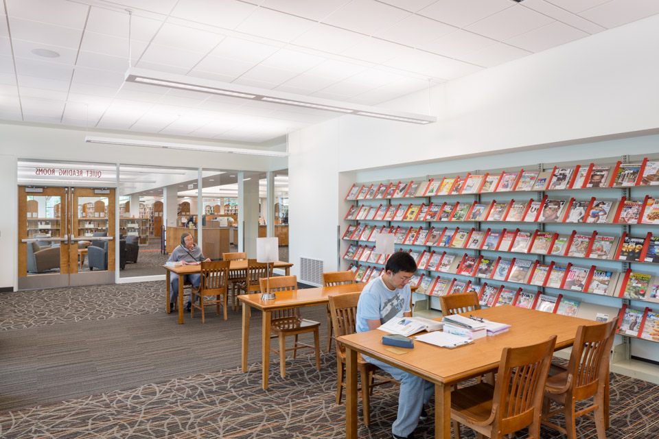 HillsboroLibrary-JoshPartee-5272-quiet-reading-tables.jpg