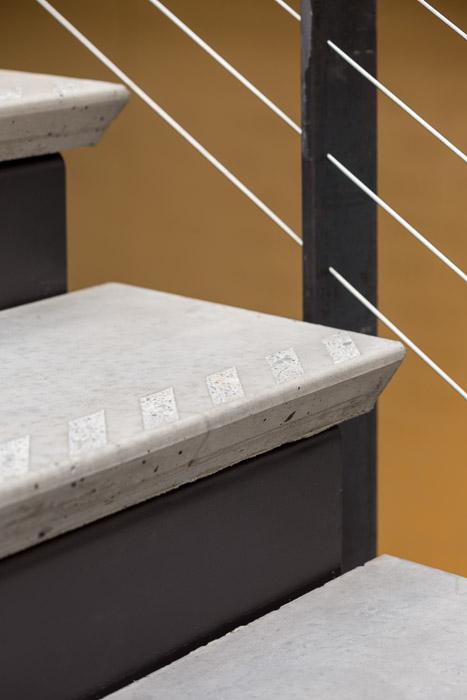 NikeFuel-JoshPartee-2404-stair-dtl.jpg