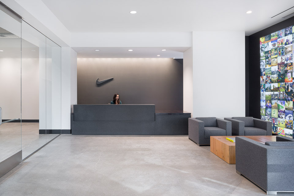 NikeFuel-JoshPartee-5567-reception-rev.jpg