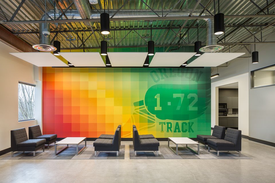 NikeFuel-JoshPartee-5703-rainbow-seating.jpg