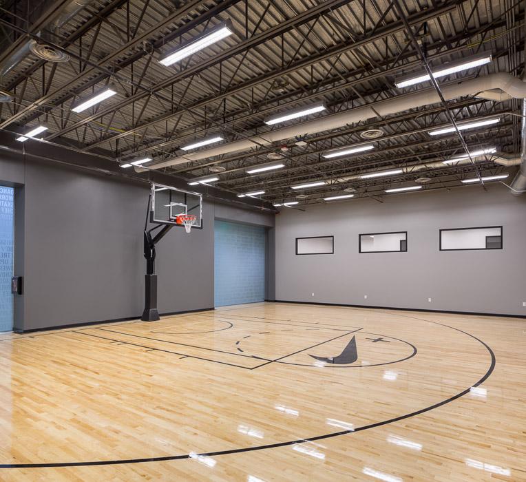 NikeFuel-JoshPartee-5737-half-court-crop.jpg