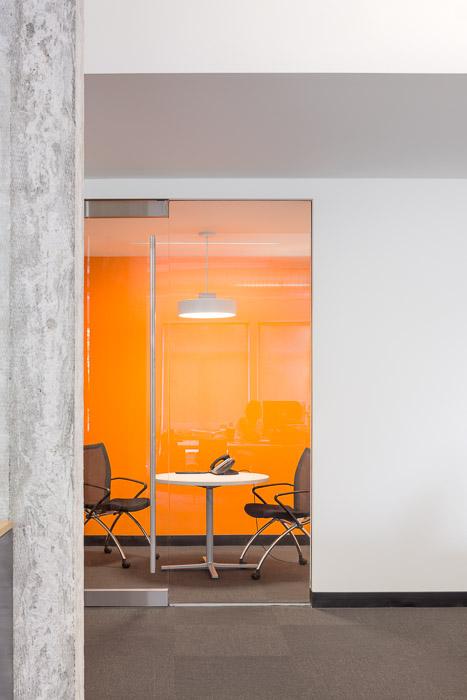 HEA-Office-JoshPartee-1407-phone-rm.jpg