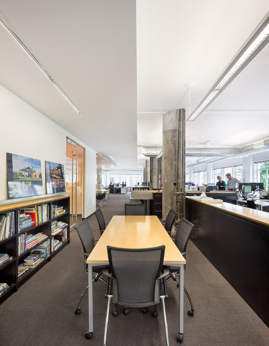 HEA-Office-JoshPartee-1487-library.jpg
