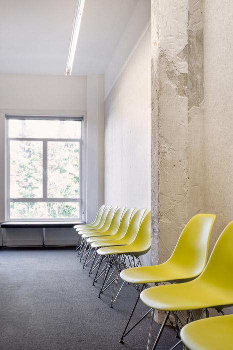 HEA-Office-JoshPartee-1756-ylw-chrs.jpg