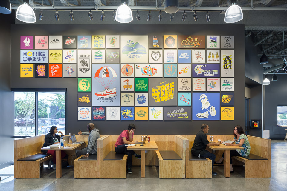 NikeCafe-JoshPartee-4260-pre-booths.jpg
