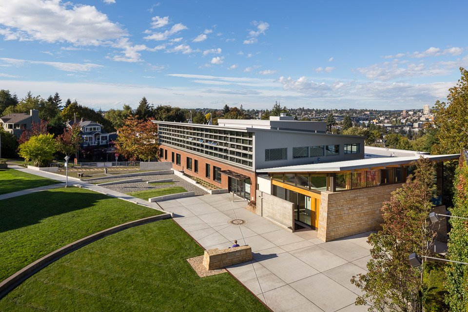 SeattlePrep-JoshPartee-1553-ext-aerial-from-roof.jpg