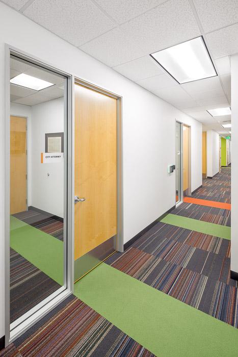 BCH-JoshPartee-4877-hall-carpet.jpg